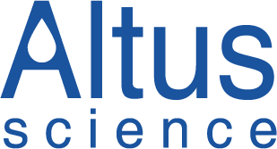 Partner Altus Science